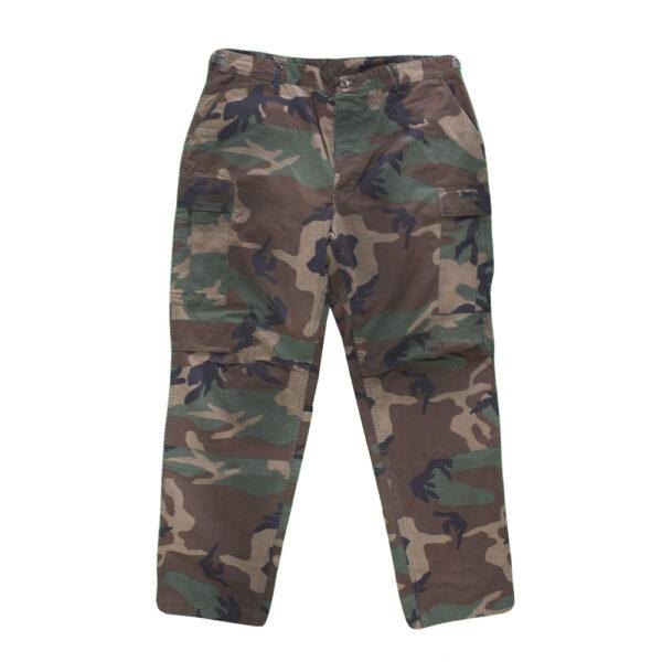 Bermuda-militari-Military-short-pants_NORMAL_3815