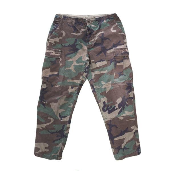 Bermuda-militari-Military-short-pants_NORMAL_3816