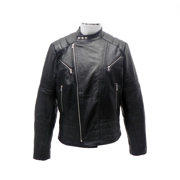 Biker-jackets-rigenerati-Recycled-leather-biker-jackets_NORMAL_2417