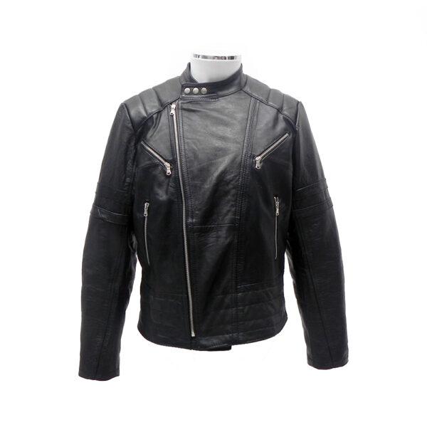 Biker-jackets-rigenerati-Recycled-leather-biker-jackets_NORMAL_2420