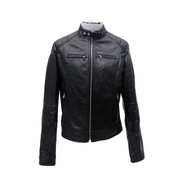 Biker-jackets-rigenerati-Recycled-leather-biker-jackets_NORMAL_2810