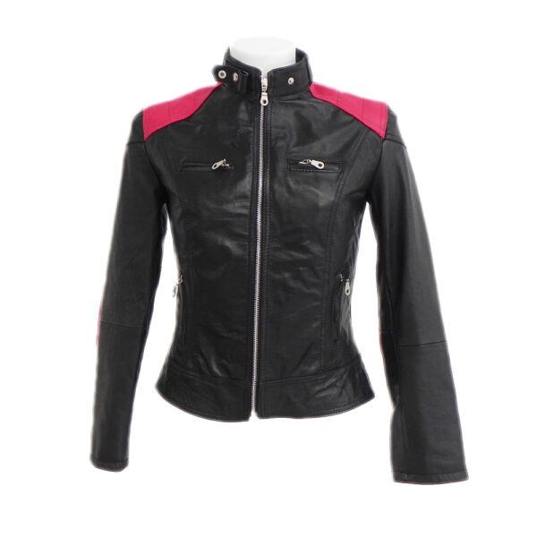 Biker-jackets-rigenerati-Recycled-leather-biker-jackets_NORMAL_2811