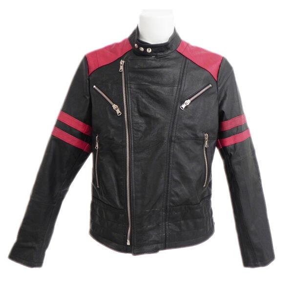 Biker-jackets-rigenerati-Recycled-leather-biker-jackets_NORMAL_2812