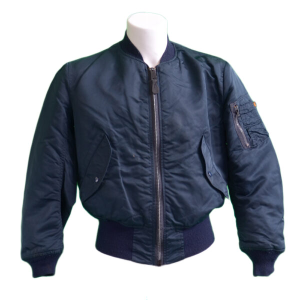 Bomber-in-nylon-Nylon-bomber-jacket_NORMAL_120