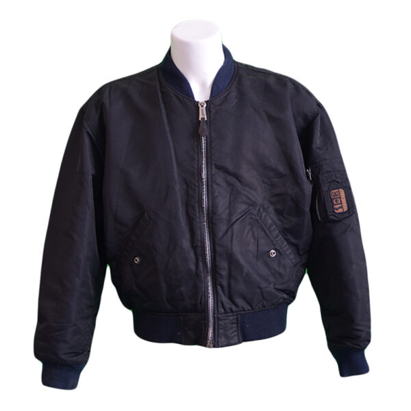 Bomber-in-nylon-Nylon-bomber-jacket_NORMAL_3640