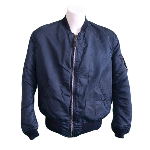 Bomber-in-nylon-Nylon-bomber-jacket_NORMAL_3642