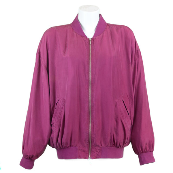 Bomber-seta-Silk-bomber-jackets_NORMAL_282