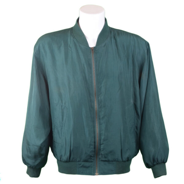 Bomber-seta-Silk-bomber-jackets_NORMAL_283