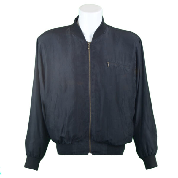 Bomber-seta-Silk-bomber-jackets_NORMAL_284