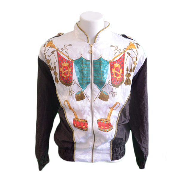 Bomber-stile-Baroque-Baroque-style-bomber-jackets_NORMAL_1849