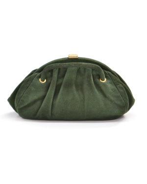 50's/ 60's bags