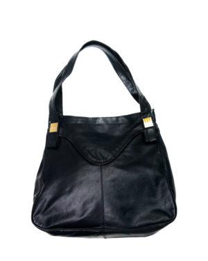 Medium size bags
