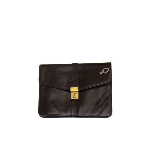 Borselli-anni-70-70s-leather-purse_NORMAL_2518