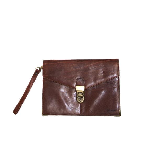 Borselli-anni-70-70s-leather-purse_NORMAL_2519