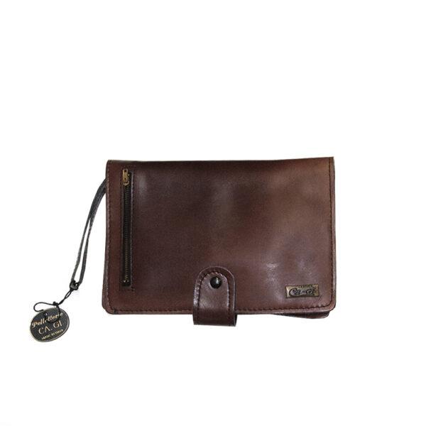 Borselli-anni-70-70s-leather-purse_NORMAL_2520