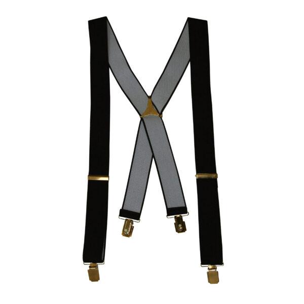 Bretelle-Suspenders_NORMAL_3375