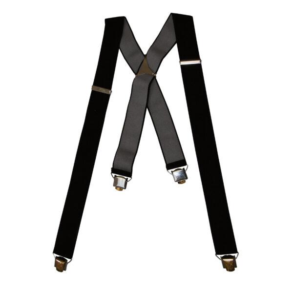 Bretelle-Suspenders_NORMAL_3376