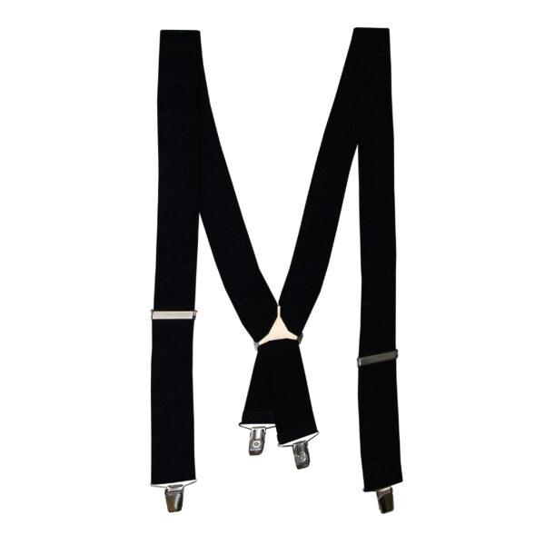 Bretelle-Suspenders_NORMAL_3377