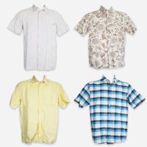Camicie CARHARTT