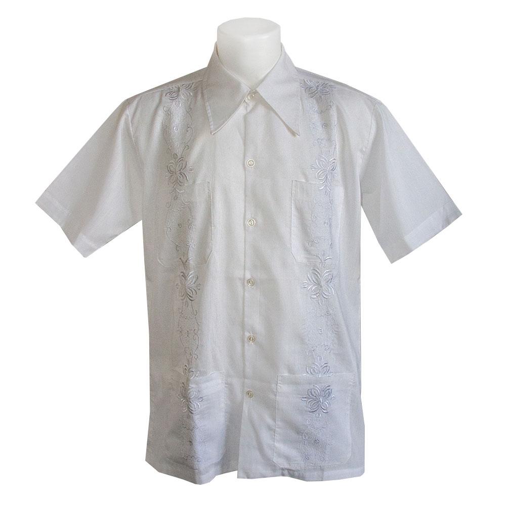 Camicie-Guayabera-Guayabera-shirts_NORMAL_3852