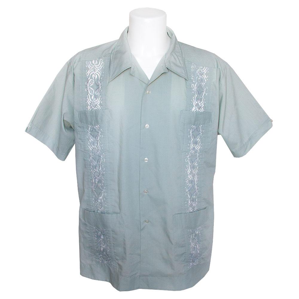 Camicie-Guayabera-Guayabera-shirts_NORMAL_3853