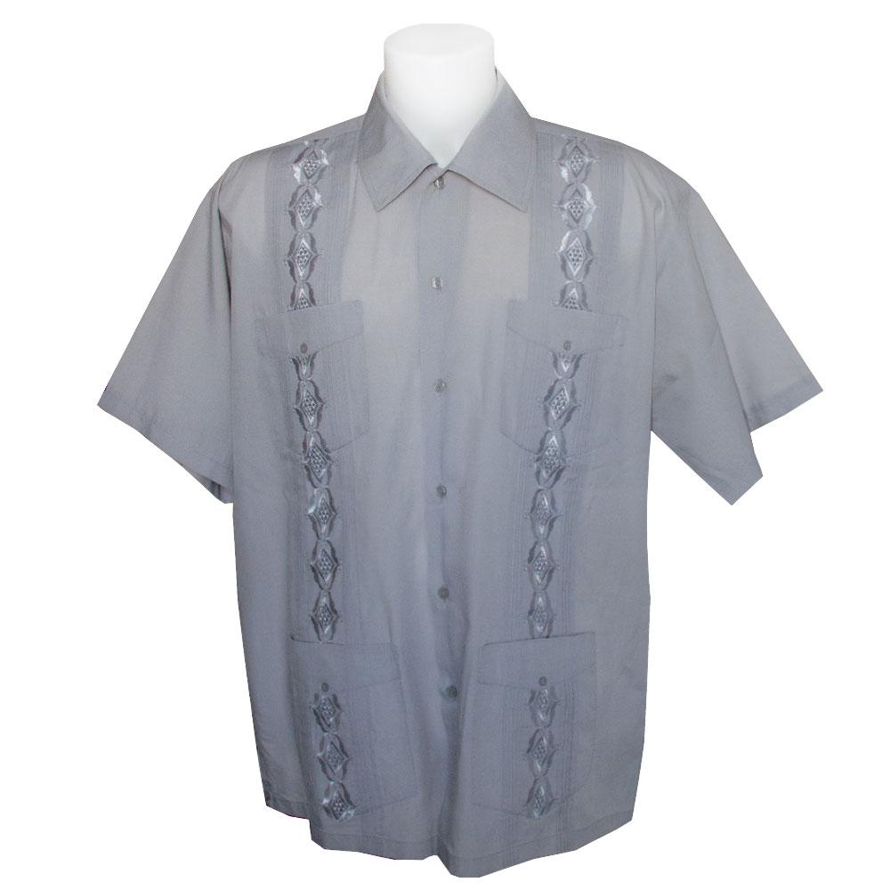 Camicie-Guayabera-Guayabera-shirts_NORMAL_3854