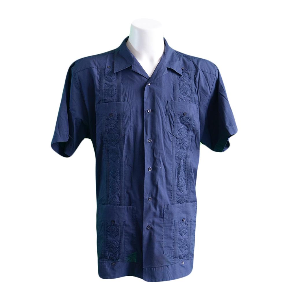 Camicie-Guayabera-Guayabera-shirts_NORMAL_615