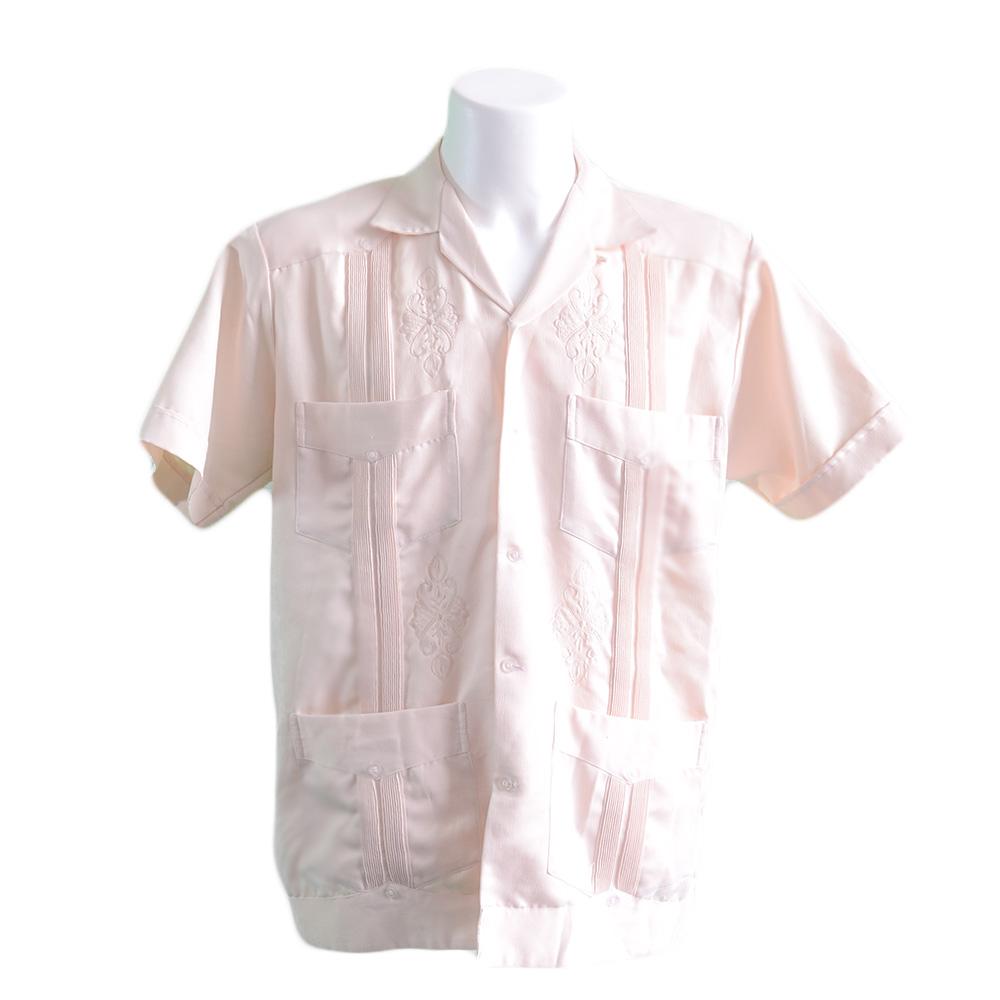 Camicie-Guayabera-Guayabera-shirts_NORMAL_616