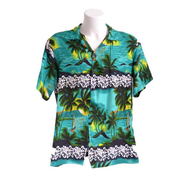 Camicie-Hawaiane-Hawaiian-shirts_NORMAL_2820