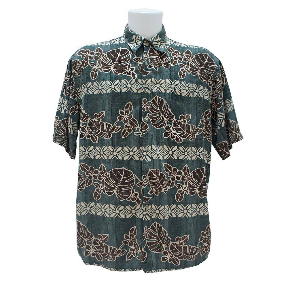 Camicie-Hawaiane-Hawaiian-shirts_NORMAL_4239