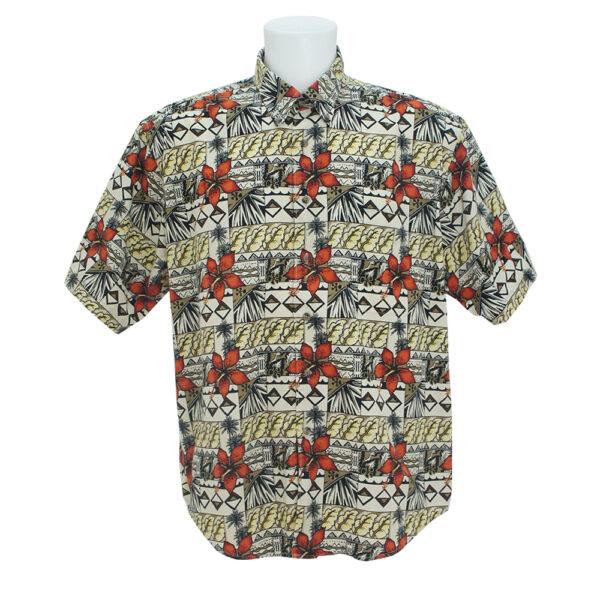 Camicie-Hawaiane-Hawaiian-shirts_NORMAL_4241