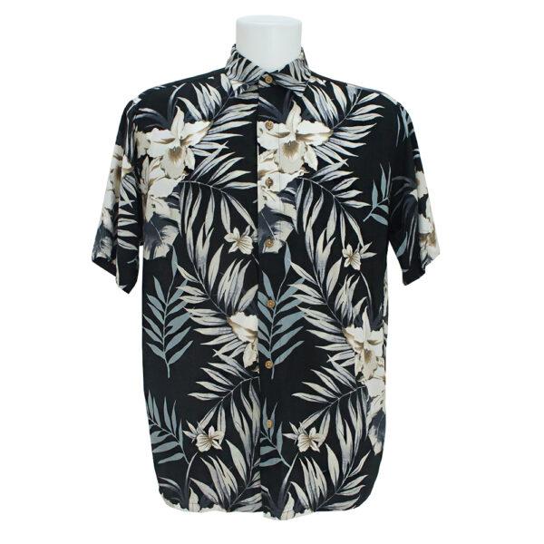 Camicie-Hawaiane-Hawaiian-shirts_NORMAL_4242
