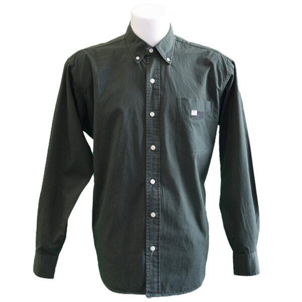 Camicie-Ralph-Lauren-Ralph-Lauren-shirts_NORMAL_1397