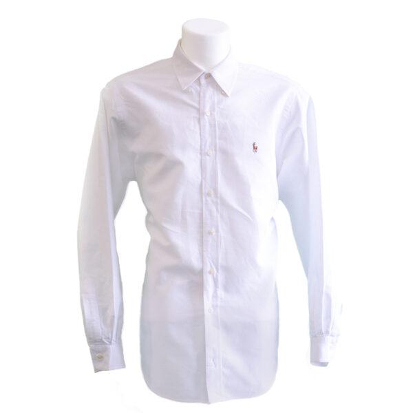 Camicie-Ralph-Lauren-Ralph-Lauren-shirts_NORMAL_1398