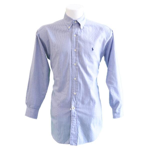 Camicie-Ralph-Lauren-Ralph-Lauren-shirts_NORMAL_1399