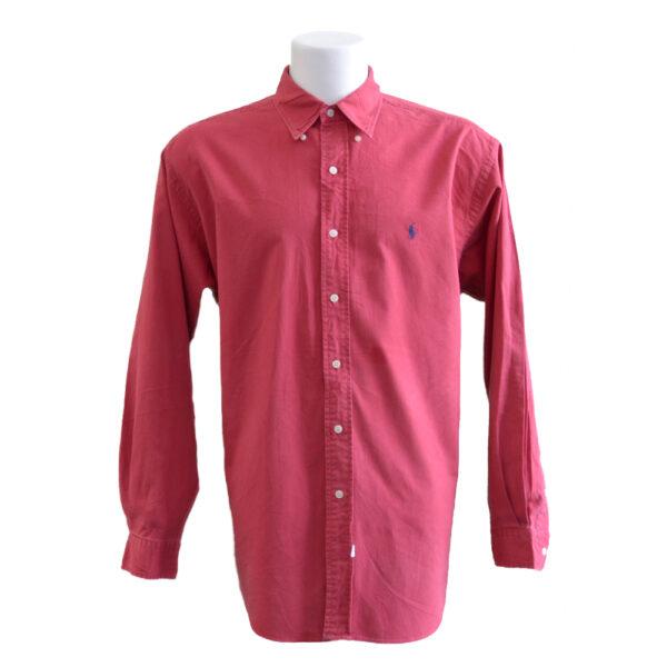 Camicie-Ralph-Lauren-Ralph-Lauren-shirts_NORMAL_1400