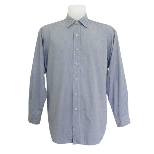 Camicie-Ralph-Lauren-Ralph-Lauren-shirts_NORMAL_4471
