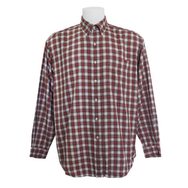 Camicie-Ralph-Lauren-Ralph-Lauren-shirts_NORMAL_4472
