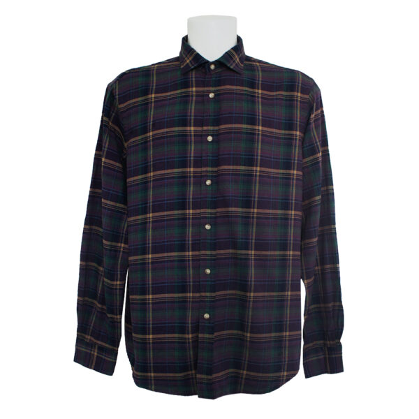 Camicie Ralph Lauren