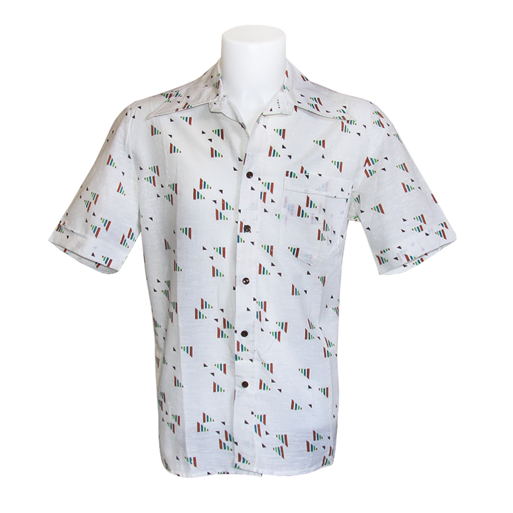 Camicie-anni-70-70s-shirts_NORMAL_3912
