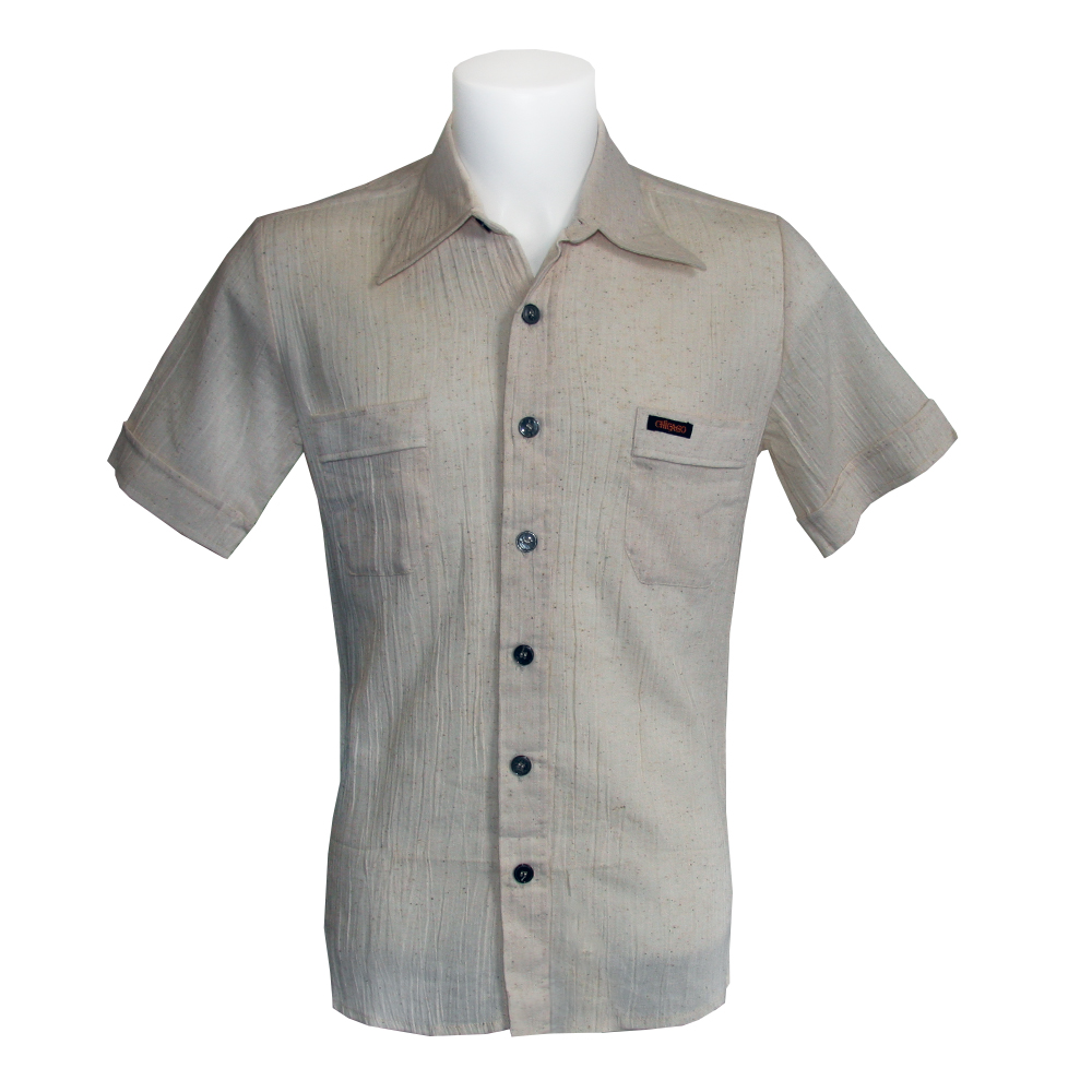 Camicie-anni-70-70s-shirts_NORMAL_3914