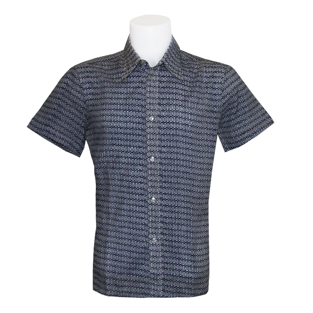 Camicie-anni-70-70s-shirts_NORMAL_3915
