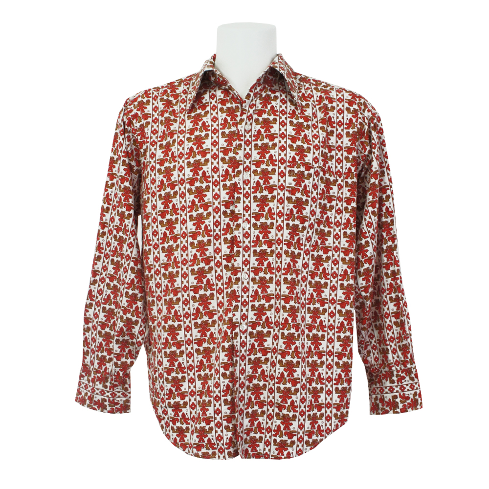 Camicie-anni-70-70s-shirts_NORMAL_4453