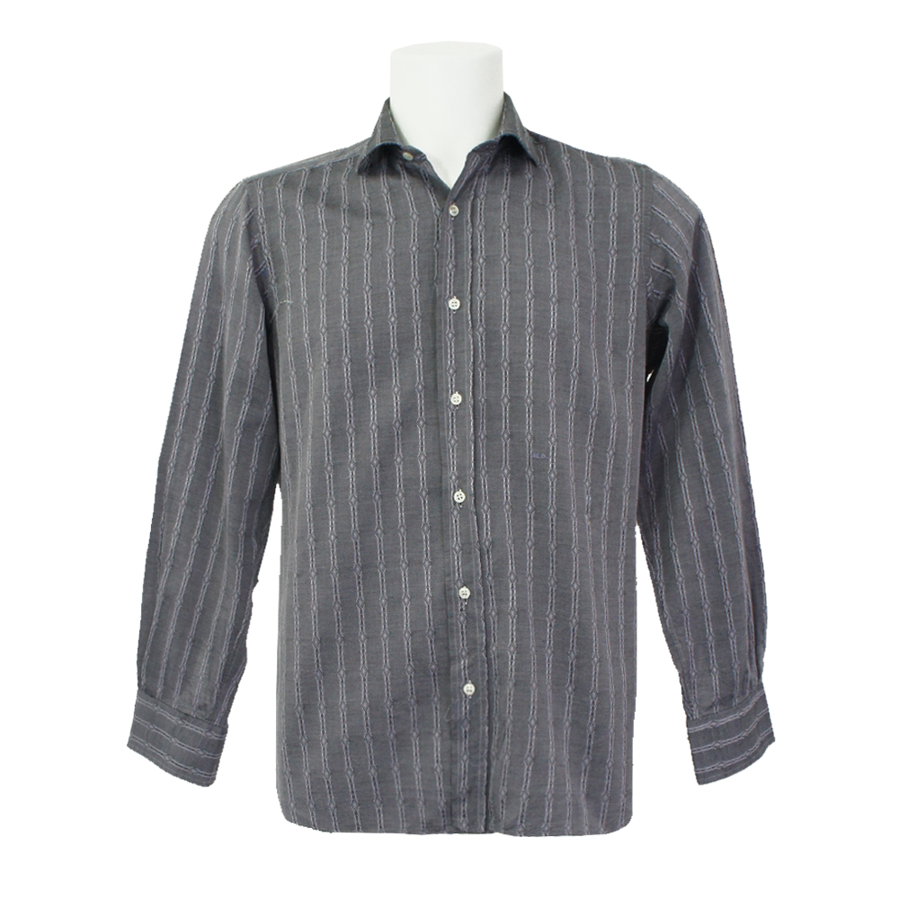 Camicie-anni-70-70s-shirts_NORMAL_4454