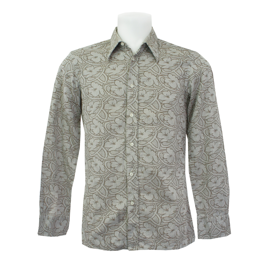 Camicie-anni-70-70s-shirts_NORMAL_4455