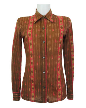 70's shirts