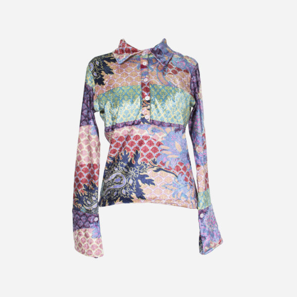 Camicie-anni-70-donna-Vintage-70s-shirts_NORMAL_11884