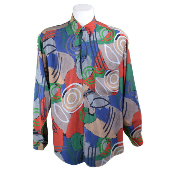 Camicie-anni-80-90-80s-90s-cotton-shirts_NORMAL_389