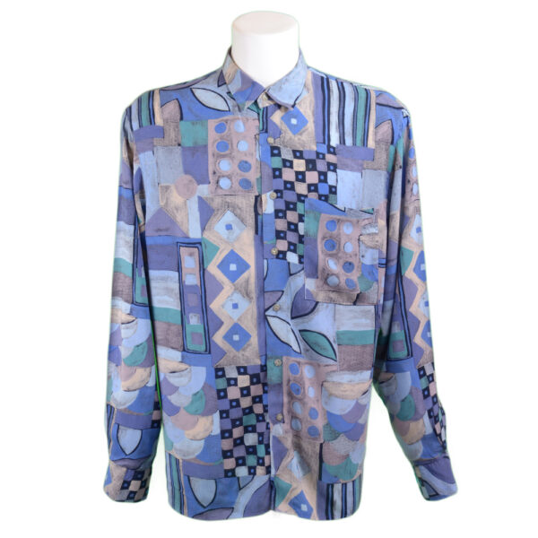 Camicie-anni-80-90-80s-90s-cotton-shirts_NORMAL_390