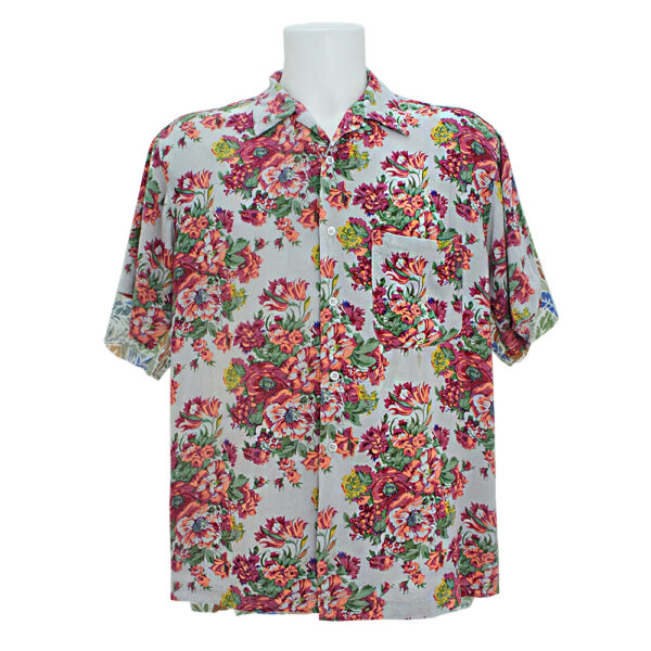 Camicie-anni-80-90-80s-90s-cotton-shirts_NORMAL_4499